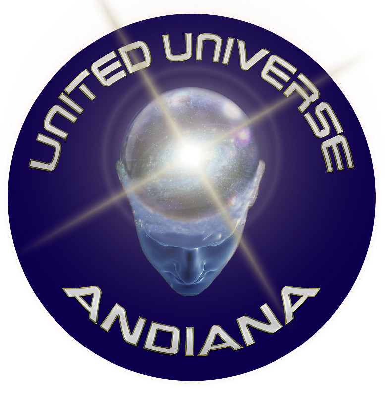UNITED UNIVERSE ANDIANA